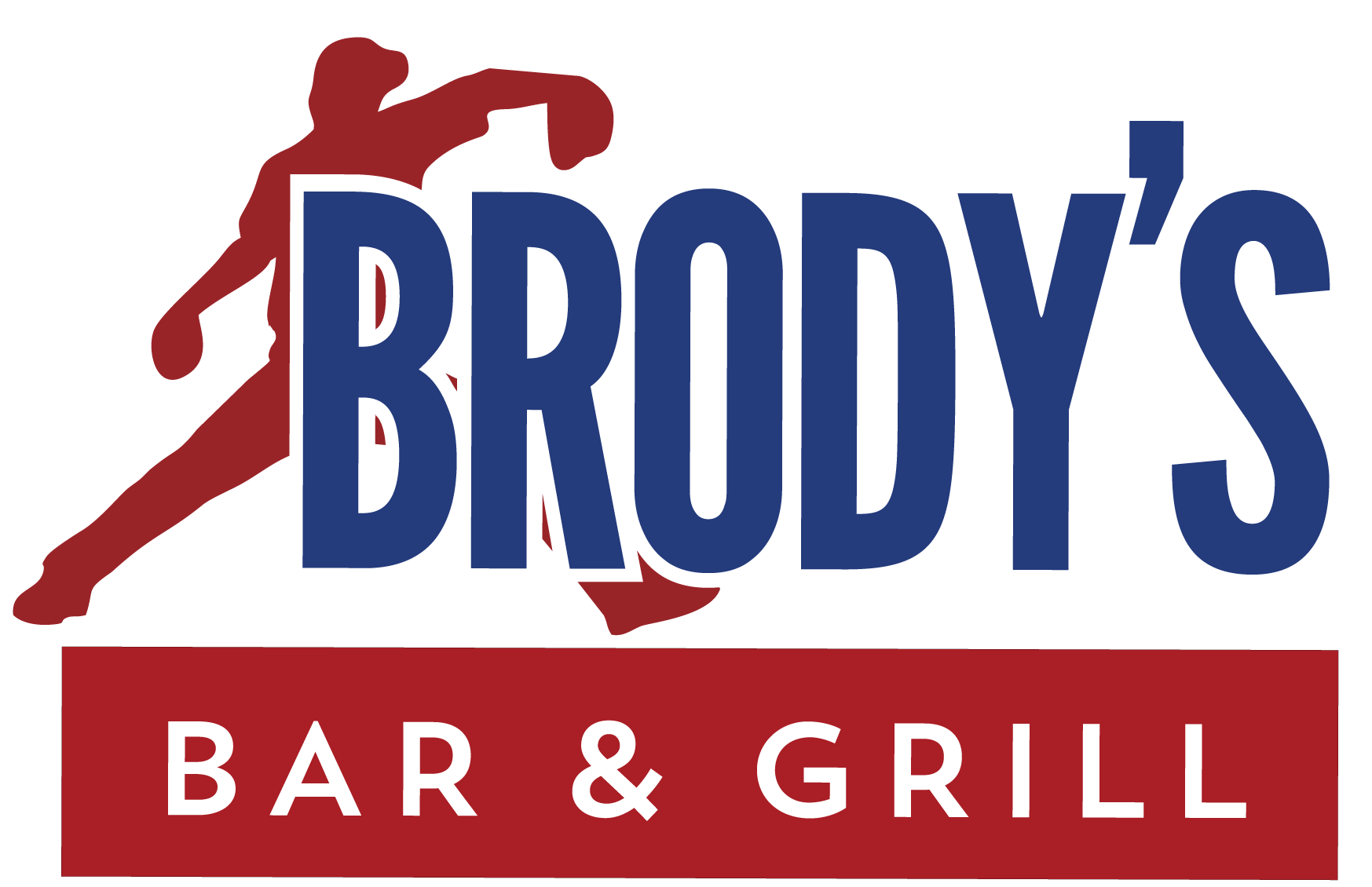 Brody's Bar & Grill